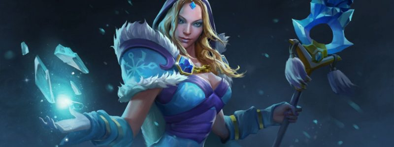 Manage your Mods easily with Dota Mods